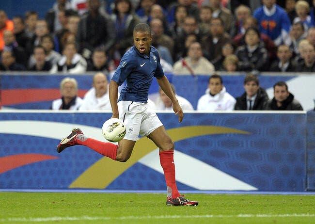 Les notes de France – Etats-Unis : Rémy, le joker gagnant des Bleus