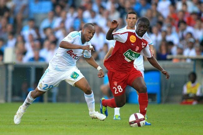 Avec Brest, « il n'y a pas de matchs facile »
