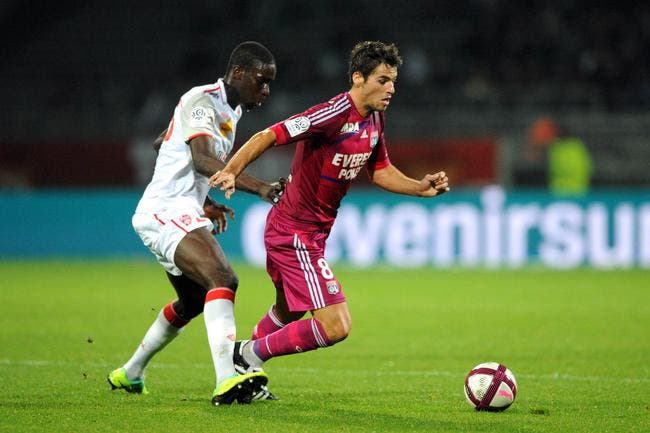 http://static.foot01.com/img/images/650x600/2011/Oct/18/l-ol-compte-sur-yoann-gourcuff-sans-exces-iconsport_jpt_151011_05_29-1,26111.jpg