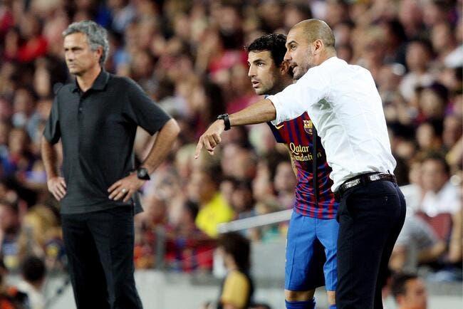 La révolte gronde contre le Barça et le Real Madrid !