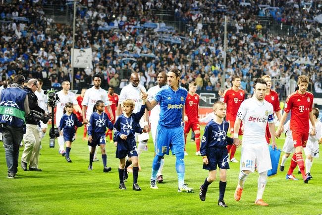 Football coupe d 39 europe indice uefa la france perd - Football coupe d europe des clubs champions ...