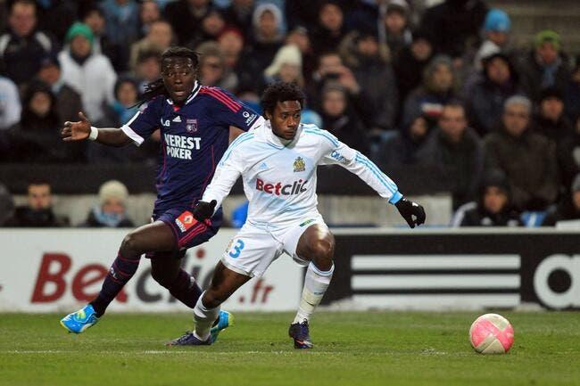 L'OL et l'OM, les deux seules satisfactions françaises de la saison européenne