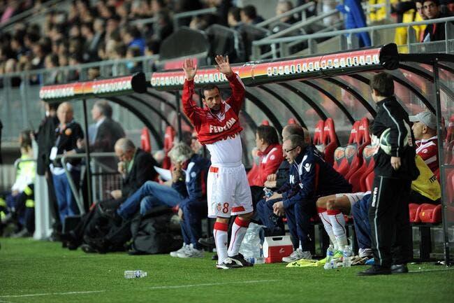 Pour Giuly, Ancelotti est le Monsieur Plus du PSG