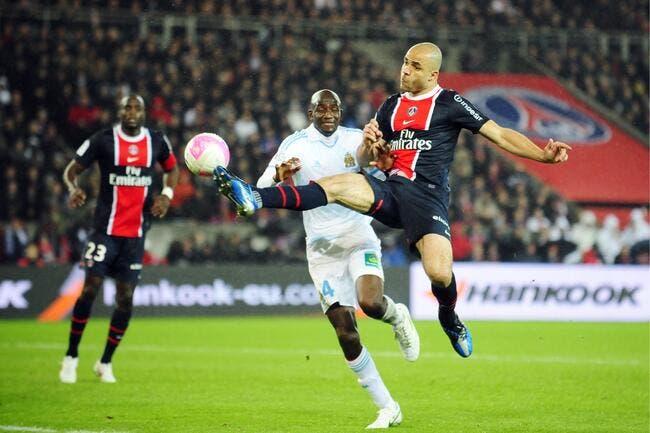 Pour Pierre Ménès, le PSG c'est « Paris Sans Convaincre »