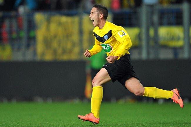 Football coupe d 39 europe quevilly en europa league si l - Finaliste coupe de france europa ligue ...