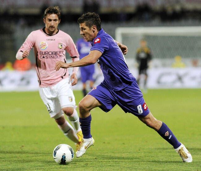 Le PSG encore sur une pépite de Serie A ?