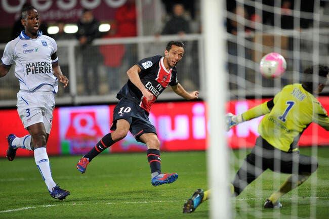 Ancelotti fulmine contre ce PSG qui se la joue trop facile