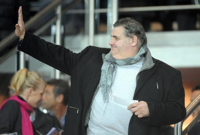 Ménès flingue le PSG, et un Ancelotti «injuste et incohérent»