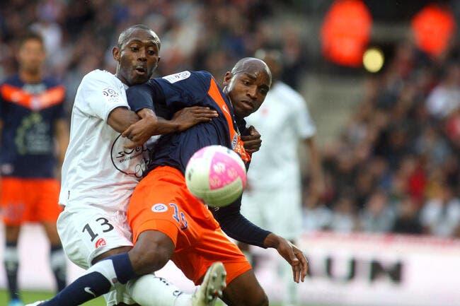 Valenciennes « ne peut pas s'en vouloir », et reste optimiste