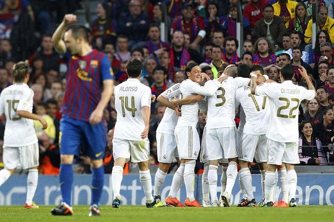 Cristiano Ronaldo : un but, un titre et un record collectif