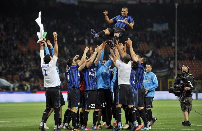 football italie l 39 inter trouve en chine de quoi s 39 offrir un nouveau stade football europ en. Black Bedroom Furniture Sets. Home Design Ideas