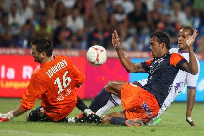 L'OL, l'OM et Bordeaux peuvent lutter avec le PSG assure Girard