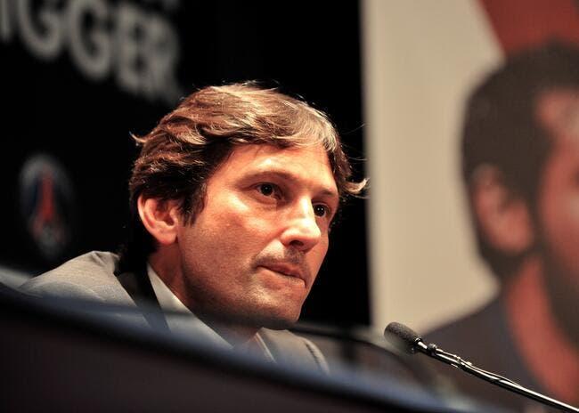 Aulas n'a pas son mot à dire sur le transfert avorté de Réveillère au PSG