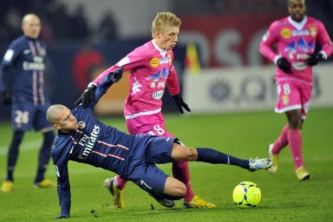 Evian TG a perdu son match aller de Ligue des champions constate Dupraz