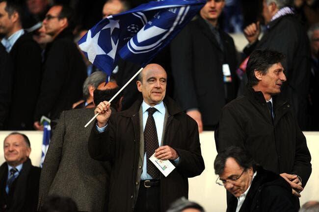 Bordeaux aura un beau stade à 185ME, mais moins cher que Lyon et Nice
