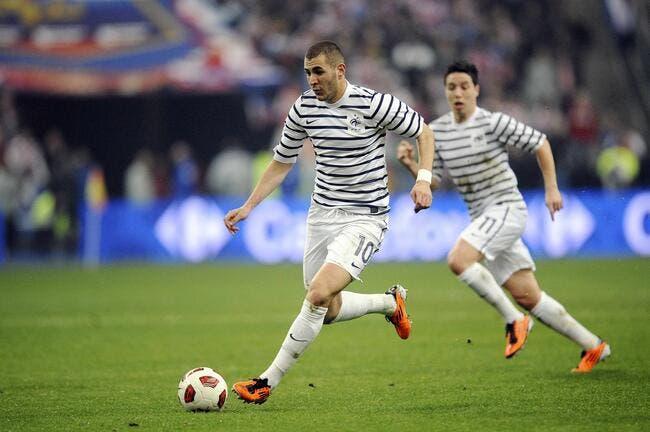 Leonardo se demande comment le PSG peut acheter Nasri et Benzema