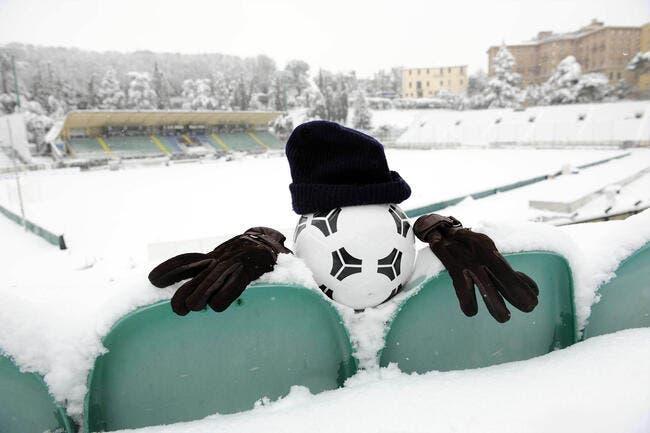 L'OM et le PSG savent à quelle date ils joueront en Coupe de France