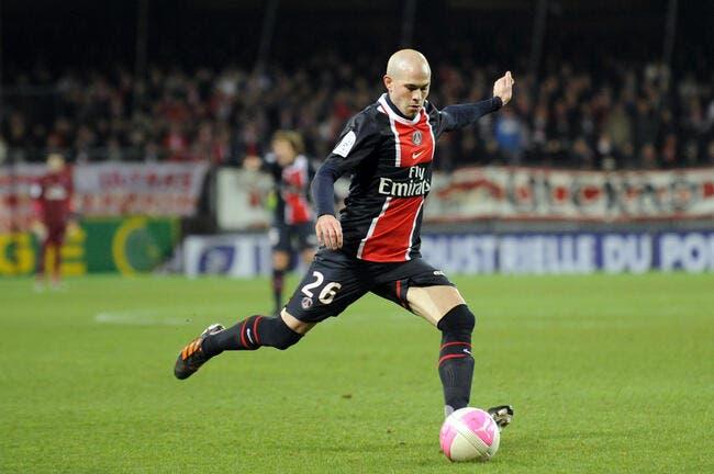 Le PSG sait qu'il sera attendu de pied ferme à Nice