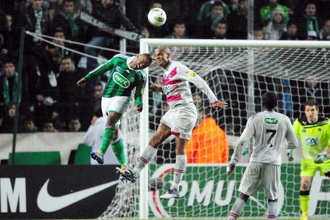 Henrique suspendu quatre matchs, Sinama-Pongolle trois