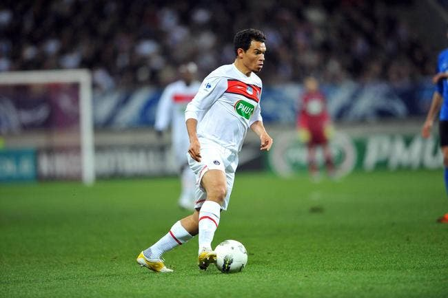 Ceara a présenté ses excuses à Leonardo et à Ancelotti