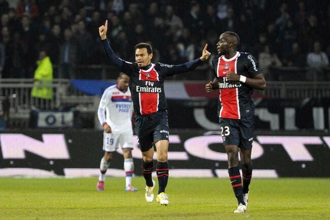 4-4, « un résultat juste » pour Ancelotti