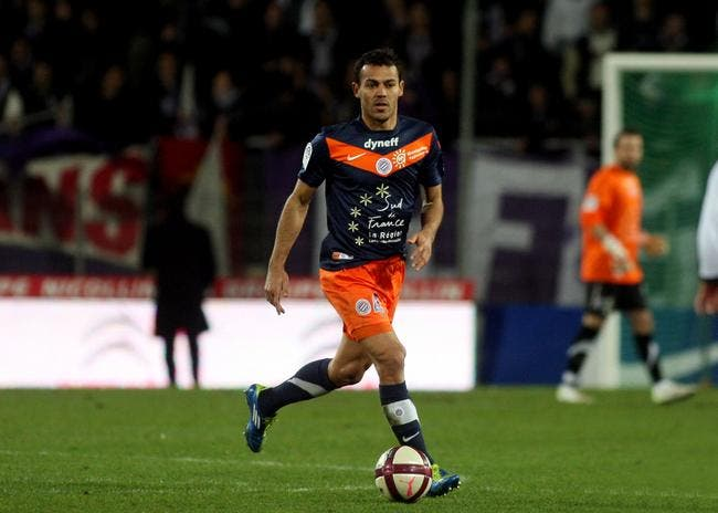 Montpellier commence à croire au titre