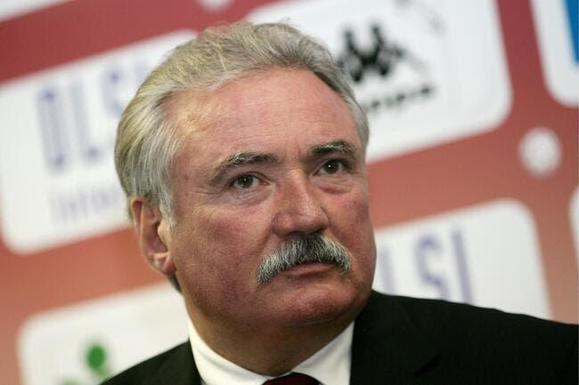 Euro 2016 : Metz renonce à remplacer Nancy