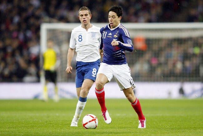 Euro 2012 : Billets en vente pour les supporters français