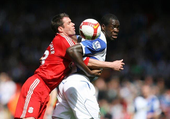 Samba ne dirait pas non au PSG