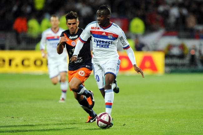 Cissokho, une fausse blessure et un transfert lundi à Newcastle ?