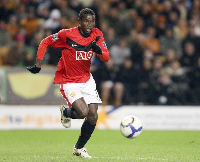 Brest cherche la perle rare... à Manchester United