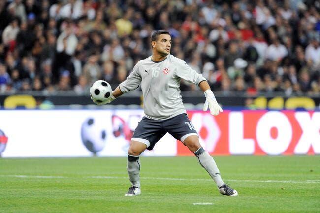 Vidéo : Les buts de Tunisie-Maroc (2-1)