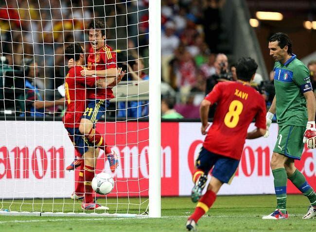 Un, Dos, Tres y Viva España
