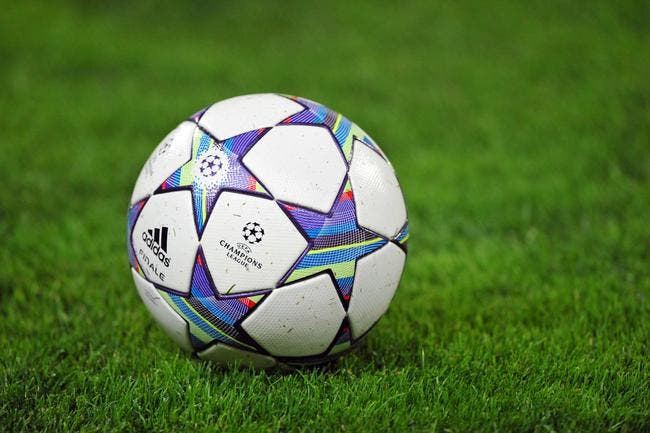 Football ligue des champions le tirage au sort du troisi me tour pr liminaire coupe d 39 europe - Tirage coupe d europe des clubs champions ...