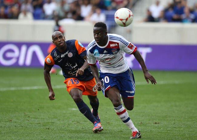 Accord entre Tottenham et Aly Cissokho ?