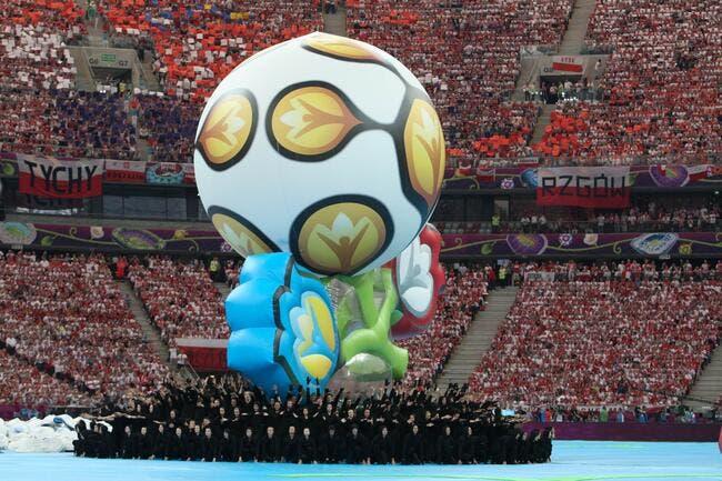 Bon Samedi Photo-la-ceremonie-d-ouverture-de-l-euro-2012-iconsport_new_080612_901_01,35986