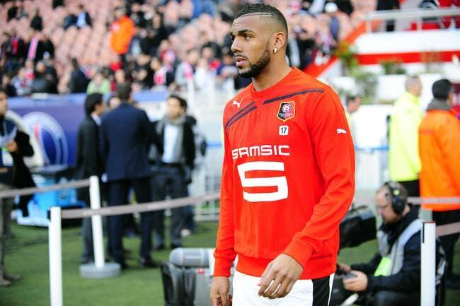Le Bayern Munich s'invite dans le dossier M'Vila