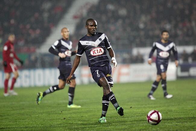 Bordeaux devra « inverser la tendance » face à Brest