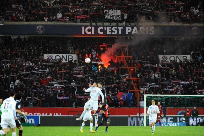 Des supporters du PSG contactent Al-Khelaifi pour acheter des parts du club