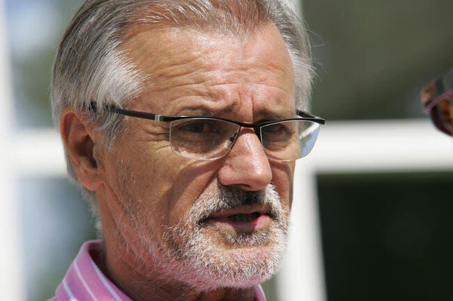 L'association Rémy-Giroud fait saliver à l'OM