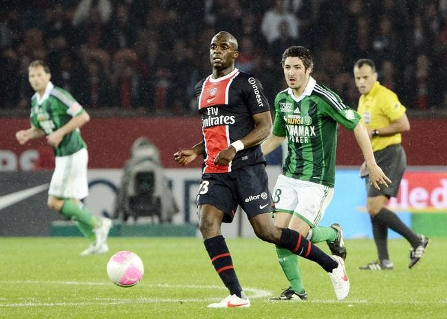 Lorient « ne mérite pas la descente » vu du PSG