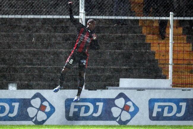 video de foot