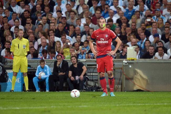 [Après match] OM 2-2 Paris SG: L'OM garde ses 3 points d'avance Ibrahimovic-vise-par-des-lasers-trois-supporters-de-l-om-interpelles-iconsport_win_071012_90_05,40767