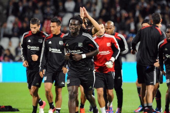 L'OL tire la Ligue Europa vers le haut vu de Bilbao