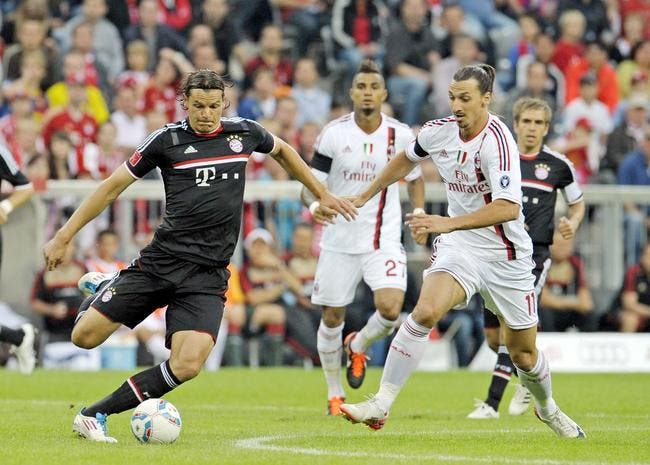 Au Bayern, tout le monde se moquait de la L1 avant l'arrivée du PSG