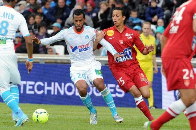 Romao livre la clé de la réussite de Lorient