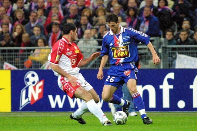 L'OL aura un supporter bordelais contre la Real Sociedad