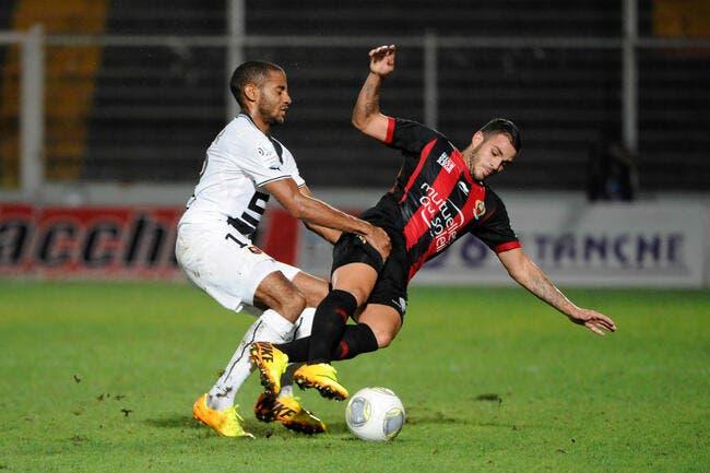Officiel : Rennes prête un nouvel espoir à Grenade