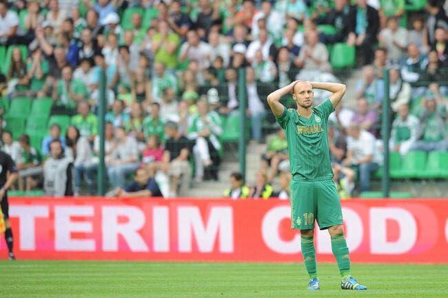 Indice UEFA : La très mauvaise semaine des clubs français