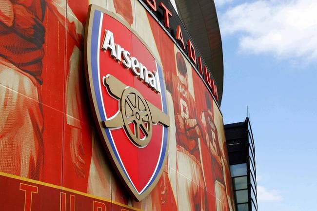 Johnny Rotten crache sur Arsenal version Emirates